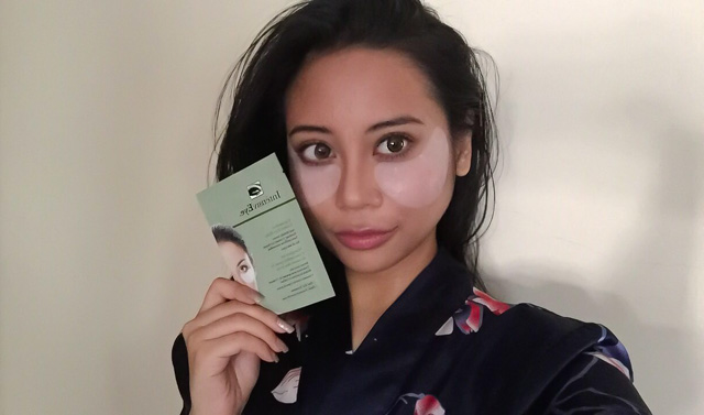 4 Fresh Faced Cures for Jetlag Lulu Meets World by Lumen Beltran Travel Beauty Fashion Blogger