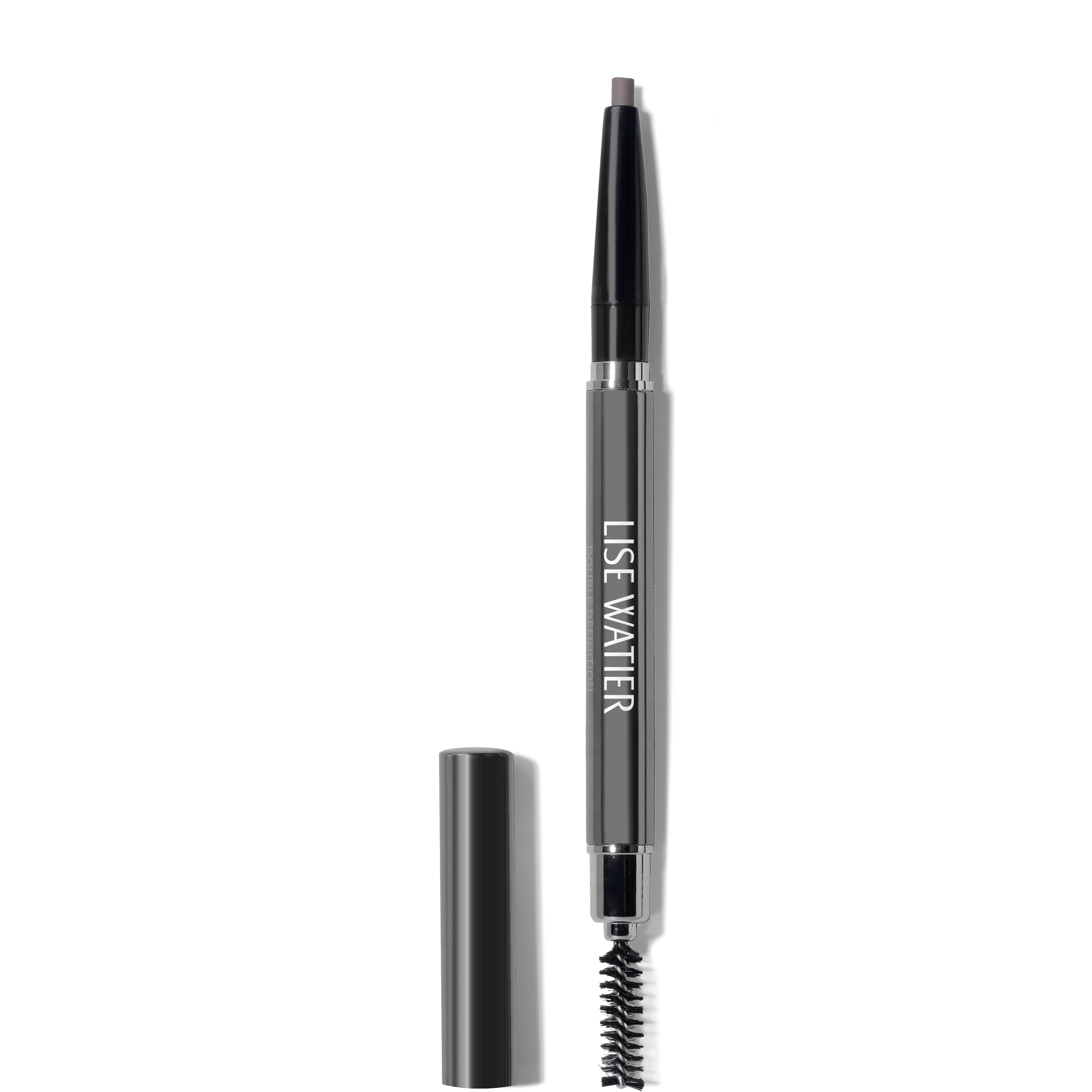 Lise Watier Double Ended Brow Definer