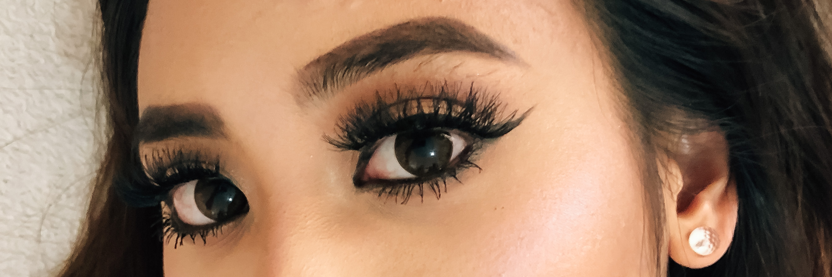 Ardell Magnetic Eyelashes Review Beauty Blog Lulu Meets World